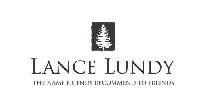 lance-lundy-stacked